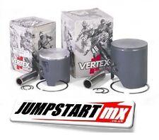 Vertex Piston SUZUKI RM 250 '00-'02 2646A