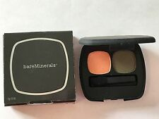 Bare Escentuals Minerals Ready 2.0 Eyeshadow The Paradise Found