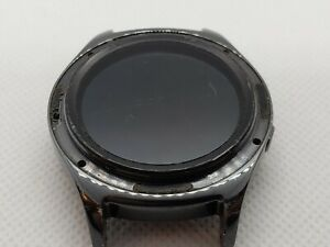Samsung Galaxy Gear S2 Classic Sm-r735v Verizon LCD Screen replacement part