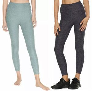 Victoria Secret Woman's Super Soft Sport Leggings Casual Workout Yoga Gym Bottom