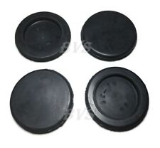 "DRAIN PLUGS RUBBER FLOOR SEAL STOPPER SIZE 1.5"" for Nissan Datsun 620 UTE"