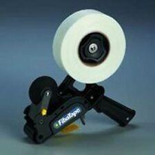 New Fibatape Fdw6725-V Drywall Applicator Tape Gun Tool 6307771