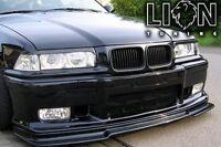 Stoßstange Frontschürze BMW E36 Limo Touring Coupe Cabrio Compact M3 Optik JOM
