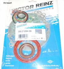 REINZ Caja Del Cigüeñal KIT DE JUNTAS PARA 911 2,7 -3 , 0 PORSCHE, JUNTAS Set