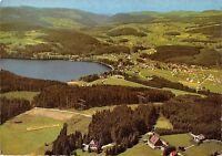 BT1989 titisee im sudl schwarzwald  germany