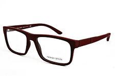 Giorgio Armani Brille / Fassung / Glasses AR7042 5306 54[]16 140  // 164 (22)
