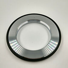 M42-FD Lens to Canon FD mount adapter A-1 AE-1  Lens Adapters Accessories