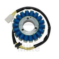 ElectroSport Lichtmaschine Stator ESG110