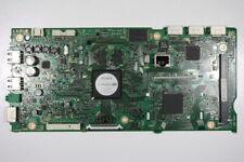 """Sony 40"""" KDL40W600B A-203-745-1B A-2037-451-B Main Video Board MotherBoard Unit"""