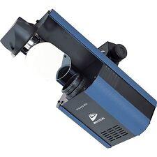 JB Systems Dynamo 25 Spiegelscanner ELC 250| DMX Disco Party Lichteffekt NEU