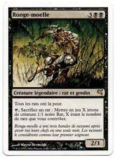 *MRM* FR/VF Ronge-moelle (Marrow-Gnawer)  MTG Pégase
