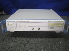 Rohde & Schwarz R&S AMIQ I/Q Modulation Generator 1110.2003.02