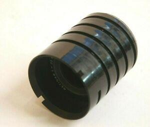 Kodak Retinar 35mm projection lens.....excellent condition.  Guaranteed 3 months