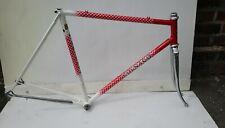 Colnago mexico vintage road bike frame. 56cm