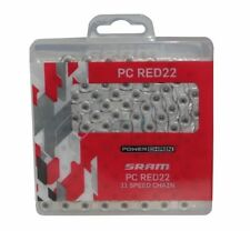 Sram Pc Red 22 11-fach Chain 114 Links