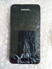 8258-Smartphone Samsung Galaxy S Advance GT-I9070P