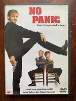 The Rif. DVD 1994 Aka Hostile Hostages Denis Leary Natale Crimine Commedia Movie
