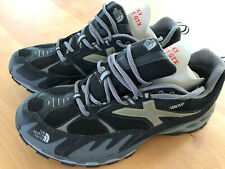 North Face Japan Brand NEW Hiking Shoes GTX Mens Size 9