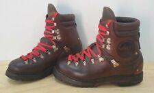 VOLKL vintage mountain hiking boots, size 6.5 UK 5.