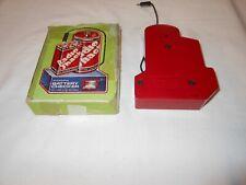 Vintage Radio Shack Micronta Battery Checker