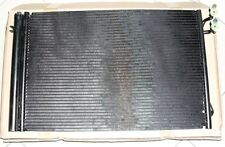 Condensatore BMW X1 E84 Benzina Dal '2010