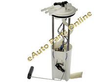 E3940M Fuel Pump Module Assembly 1997 - 1999 ASTRO VAN & SAFARI VAN