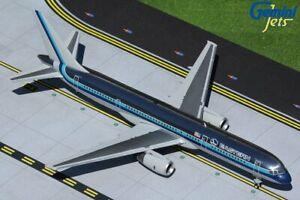 Eastern Airlines Boeing 757-200 N502EA Gemini Jets G2EAL225 Scale 1:200