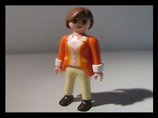 PLAYMOBIL : Woman figure / Frau Figur ~ 3931 / 5705
