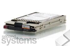 """HP 146 GB 3.5"""" Hot Swap Hard Drive 10K FC - EVA - 9X2004-144"""