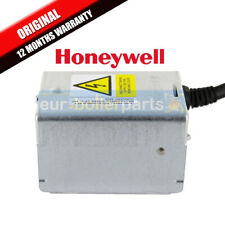 Honeywell 40003916-001 Replacement Power Head with Zone Valves