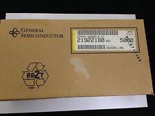 X5000 NEW zpy24 GSI Diodo zener 24V 1,3 W BOXED
