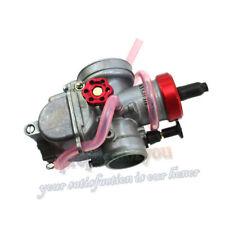 PE28 Carb 28mm Carburetor For Honda CR80 CR80RB 1996-2002 CR85 CR85R 2003