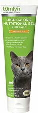 Nutri-Cal for Cats High Calorie Dietary Supplement, 4.25-Ounce Tube