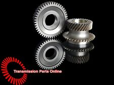 Renault Master/Trafic PF6 Gearbox 6th Gears 30/47 dents OE QUALITY