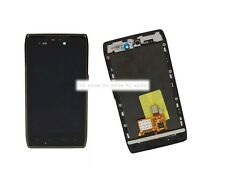 Pantalla Original LCD + Tactil Motorola RAZR XT910