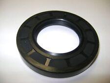 New Tc 42x75x10 Double Lips Metric Oil Dust Seal 42mm X 75mm X 10mm