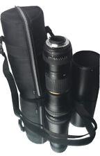 Tamron SP A08 AF 200-500mm F5-6.3 LD Di (IF) Autofocus Great Lens For Nikon