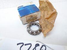 Ford NOS Steering Worm Gear Bearing 60 61 62 63 64 65 66 67 68 69 70 71 72 OEM