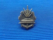 Poland  Army - Badge of Military Engineering Corps WP.