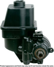 Remanufactured Power Strg Pump With Reservoir 20-65990 Carquest