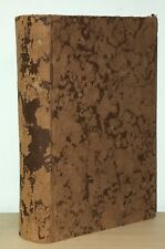 George Webbe Dasent - Popular Tales from the Norse - 1st 1st 1859 - SCARCE - NR