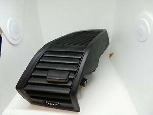 BMW I3 Fresh air vent passenger's side 64229283004