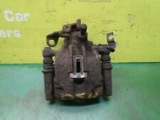 FORD GALAXY MK2 2000-06 DIESEL OSR DRIVER REAR BRAKE CALIPER