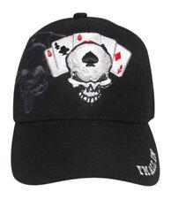 Poker hats for sale sycuan casino bingo