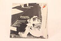 Grandmaster & Melle Mel SHL 130 White Lines Dont Dont do it  Vinyl Schallplatte