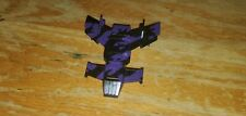 Transformers G2 - Bruticus - chest plate accessory