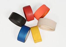 Brand New Top Quality Dita Hockey Stick Grip Tape Plain Different Colour Sports