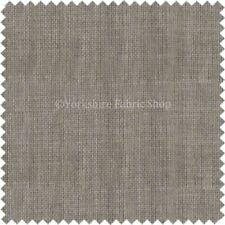 Telas y tejidos color principal blanco tapicería para costura y mercería