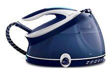Ferro con Generatore di Vapore Philips GC9324/20 PerfectCare Aqua PRO