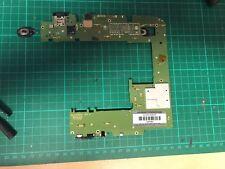 Working 32GB Motherboard Motorola Xoom MZ600 Verizon Tablet OEM Part
